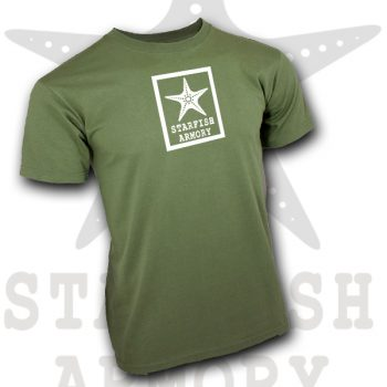 starfish-armory-tshirt-full