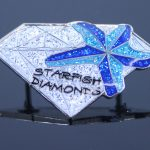 starfish-diamond-pin